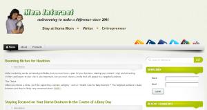 greencolorsforblog