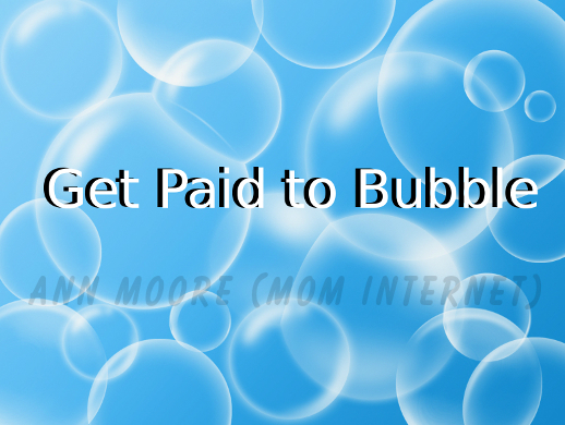 Bubblews_get_paid_to_bubble