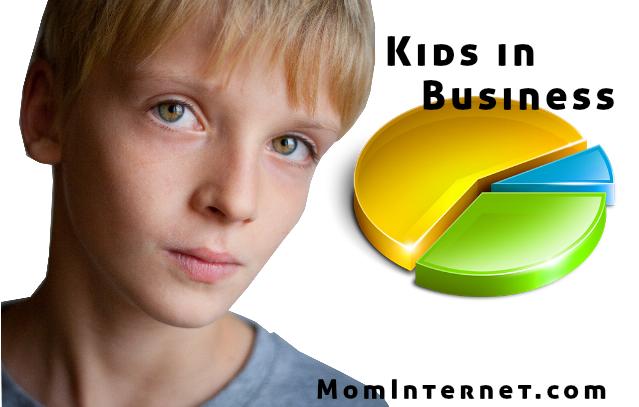 kids_in_business