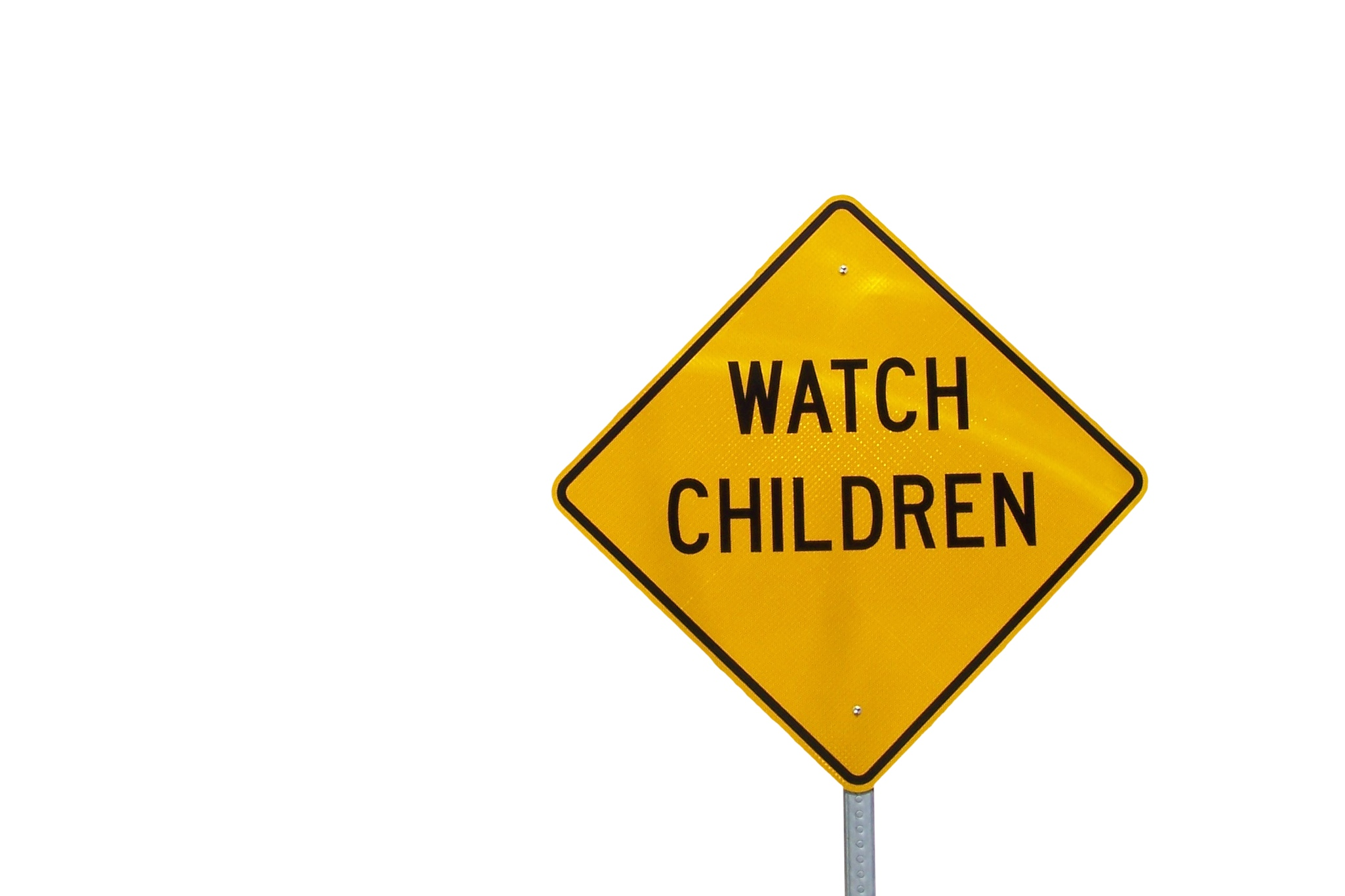 watch_kids