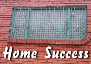 Home Success
