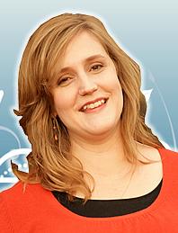 Abigail Miller