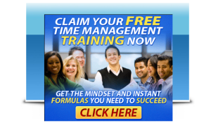 time_management_training_free